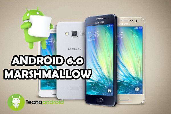 Samsung Galaxy A5 (2014)