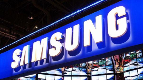 Samsung: in arrivo la patch di sicurezza di settembre