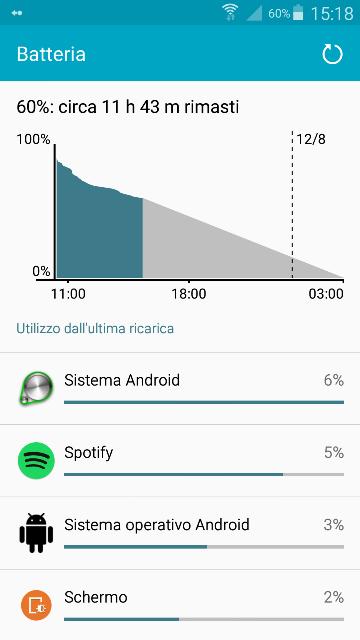 Screen_battery_drain (3)