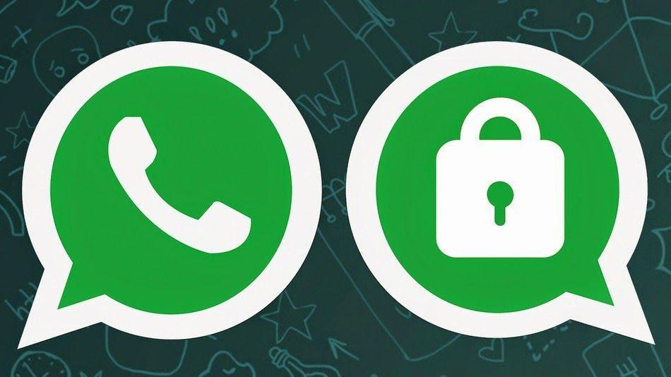 Whatsapp aggiunge protezione con password e recupero email