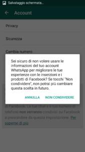 Whatsapp_facebook_info_account (1)