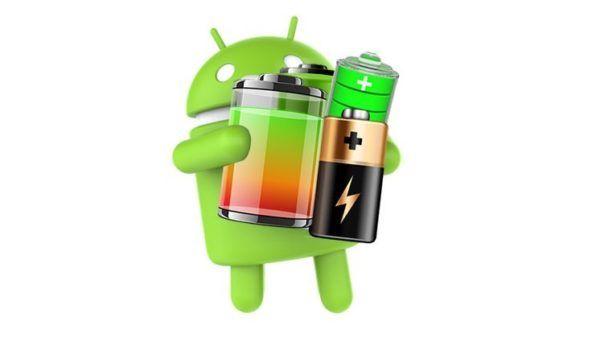 batterie al litio del futuro