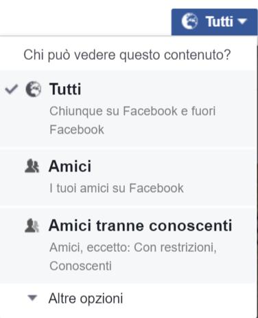 facebook (5)
