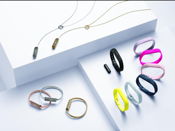 Fitbit Flex 2 disponibile