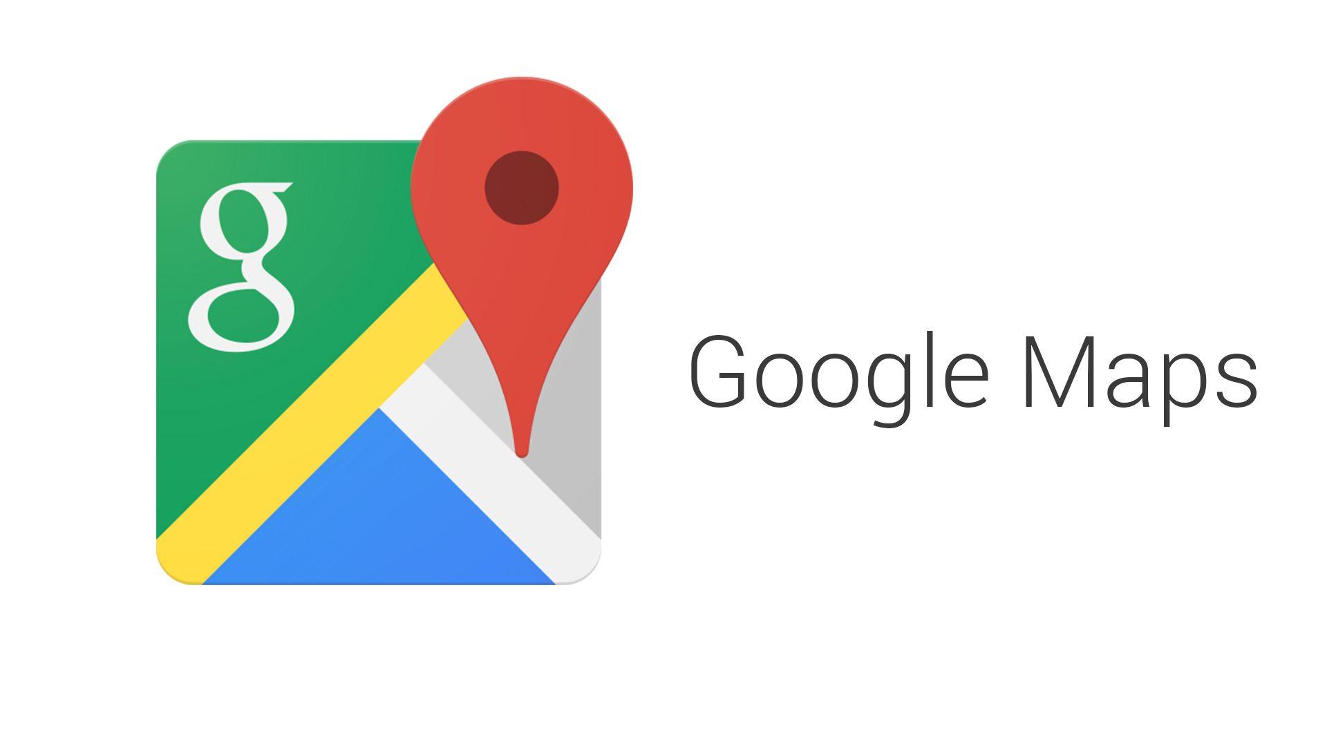 Google Maps: in arrivo una nuova interfaccia utente
