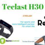 Teclast H30