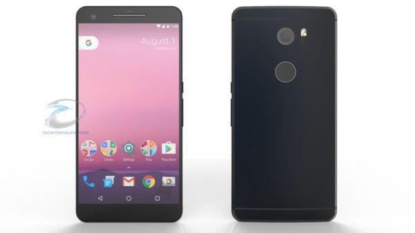 Android 7.0 Nougat in arrivo il prossimo mese secondo Evan Blass