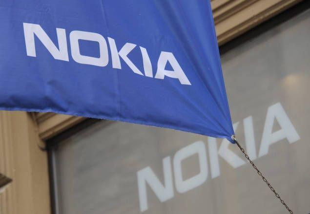 Nokia: novità in arrivo al Mobile World Congress 2017