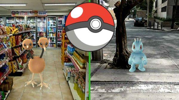 Pokemon GO: prevista una marea di ban per oggi