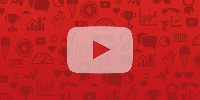 Youtube introduce Backstage