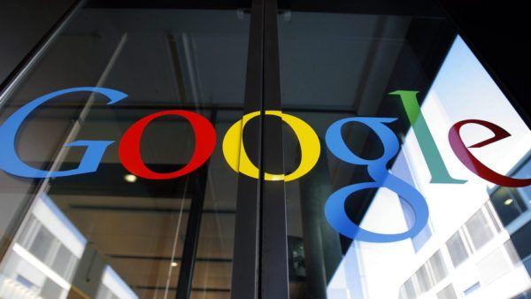 Google combatte il terrorismo
