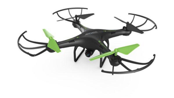 Il nuovo drone Archos che verrà venduto ad appena 99 euro