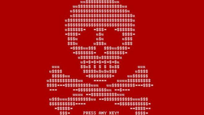 Un'ondata di ransomware nel mese di agosto, l'indagine CheckPoint