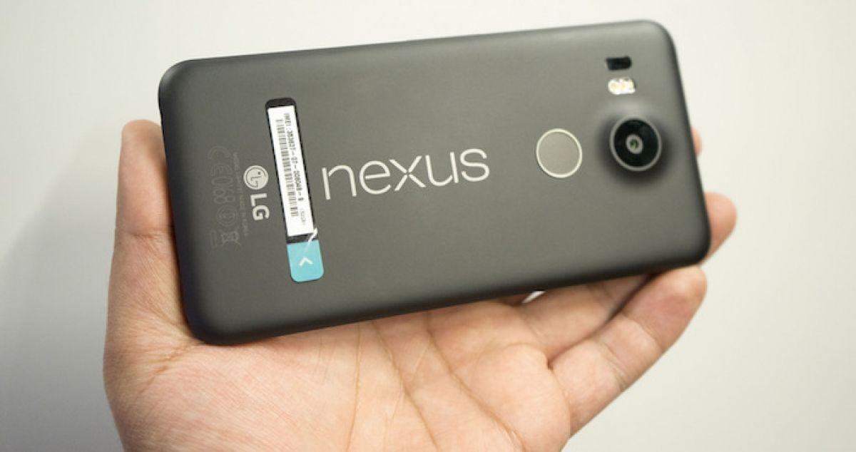 Google offre 200 mila dollari a chi saprà hackerare gli smartphone Nexus 6P e 5X
