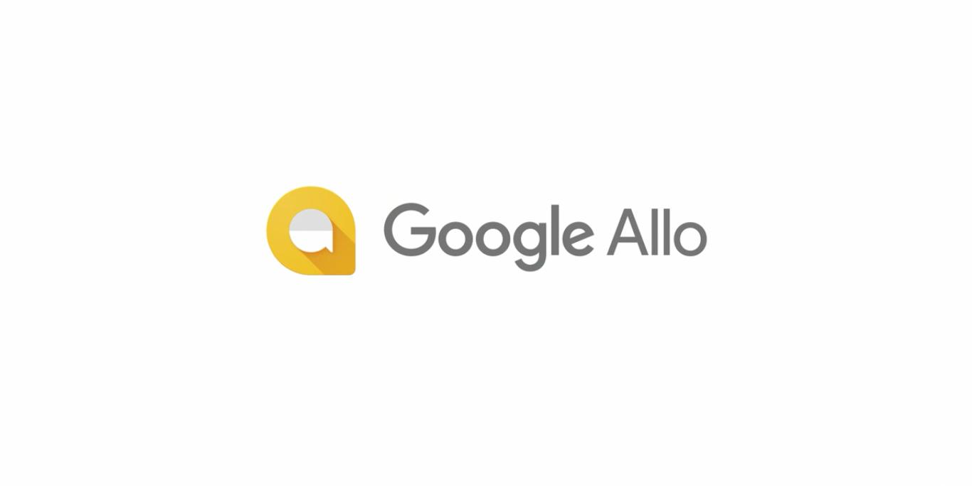 Google Allo: scopriamo insieme tutte le sue funzionalità