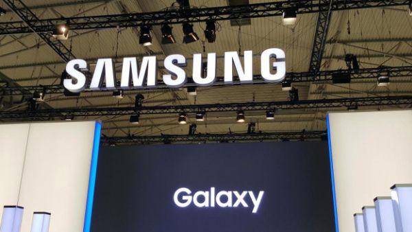 Caso Galaxy Note 7, Samsung perde 25 miliardi di dollari in borsa