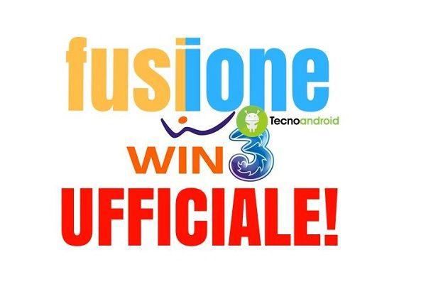 Telecom Italia, cautela su ipotesi aumento margini con fusione Wind 3 Italia
