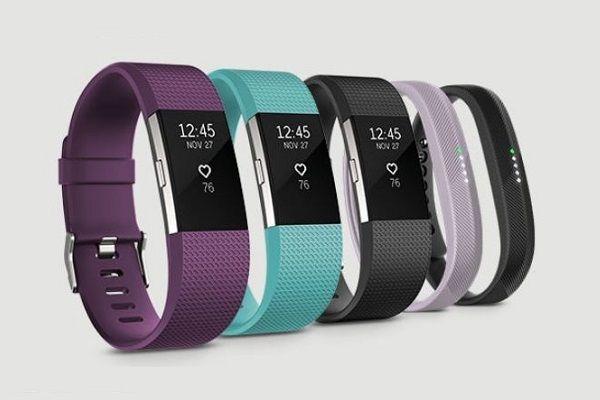 Fitbit Charge 2: ecco l'aggiornamento che risolve un bug importante