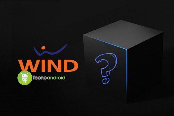 Wind regala un bonus del 10% a chi effettua una ricarica online con PayPal
