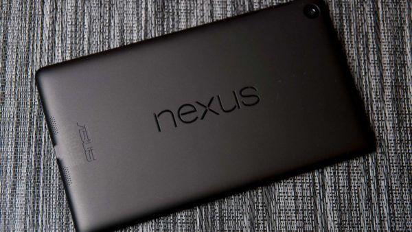 nuovo tablet di Google e Huawei