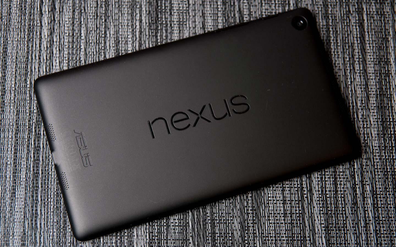 In rete appare la scheda tecnica del nuovo tablet di Google e Huawei