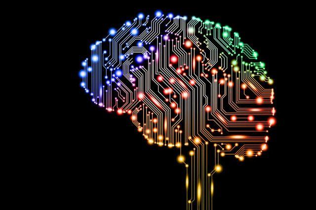 Google cura il tumore al cervello con DeepMind, l'intelligenza artificiale