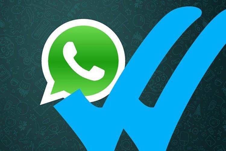 """WhatsApp: ora è possibile """"etichettare"""" i partecipanti di un gruppo"""