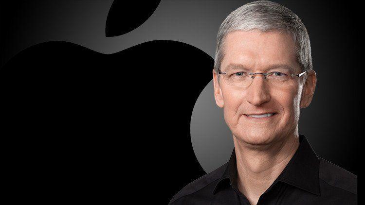 Apple: il futuro è nella realtà aumentata e virtuale. Parola di Tim Cook