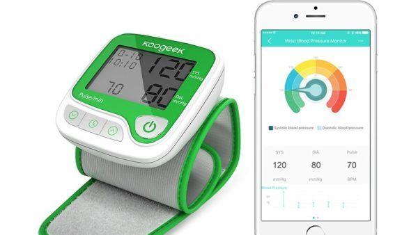 koogeek-misuratore-di-pressione-sanguigna