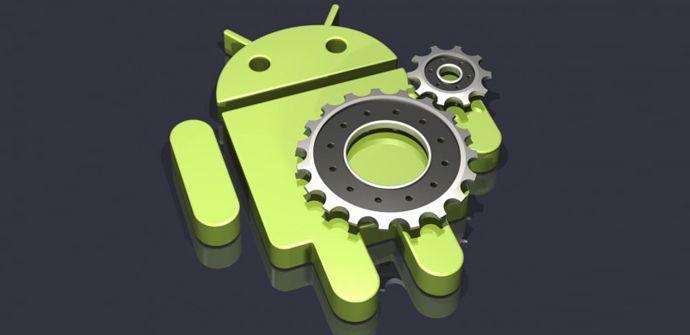 Guida: abilitare i permessi di root sui Nexus con Android Marshmallow