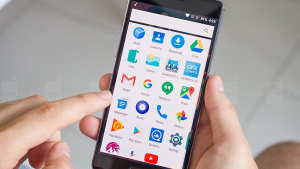 OnePlus 3 torna disponibile