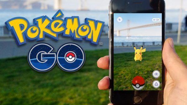 pokemon-go-come-falsificare-il-gps-e-spostarsi-automaticamente