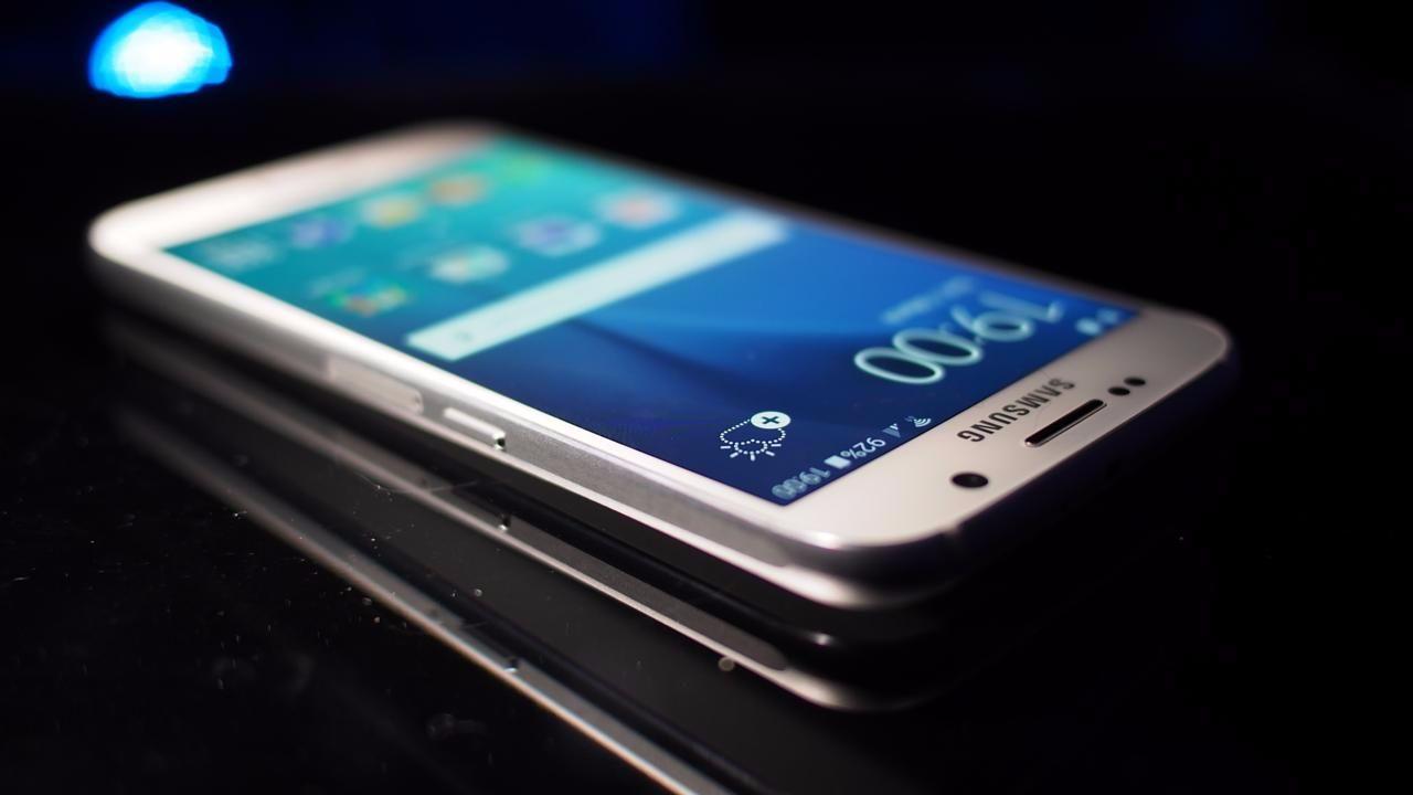 Samsung Galaxy S8 monterà una nuova GPU ad alte prestazioni