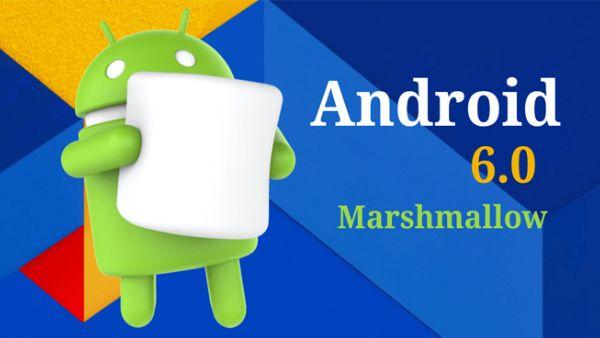 Sony Xperia C4 e C4 Dual ricevono l'update ad Android Marshmallow