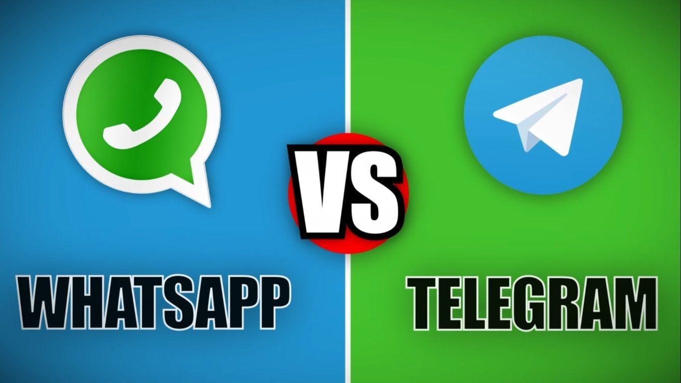WhatsApp come Telegram: in arrivo la nuova funzione per le menzioni nei gruppi
