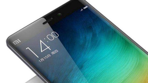 XiaoMi MI 5 Extreme Edition: come sarà l'evoluzione del Mi 5