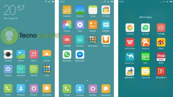 xiaomi_redmi_pro_recensione_screenshot_2
