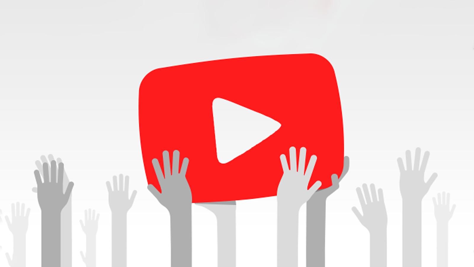 Youtube introduce Community: funzioni social per utenti e canali