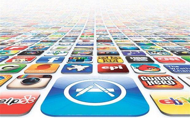 Apple dal 7 settembre cancellerà le app non aggiornate