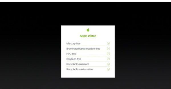 apple-wathc-9