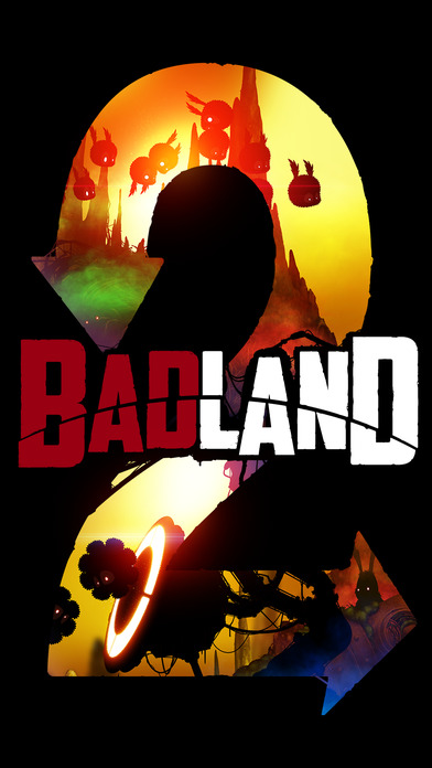 Badland 2 finalmente disponibile al download su Android e iOS