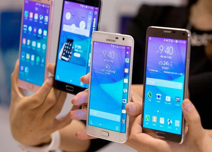 Anche Samsung eliminerà il jack auricolari dai suoi smartphone