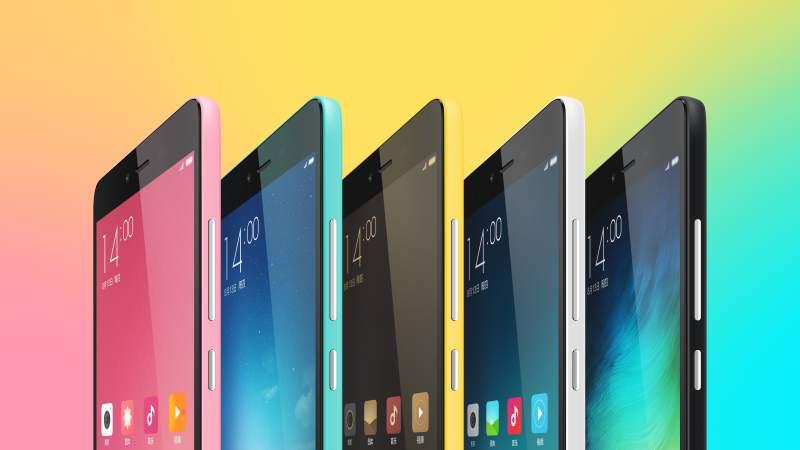 La Cina conquista il mondo con gli smartphone a basso costo