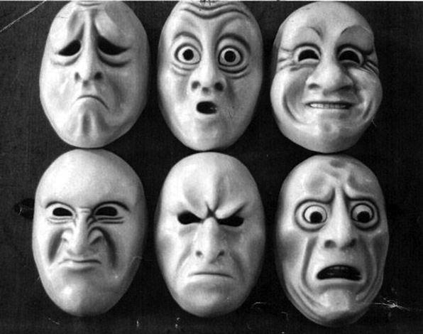 espressioni_facciali