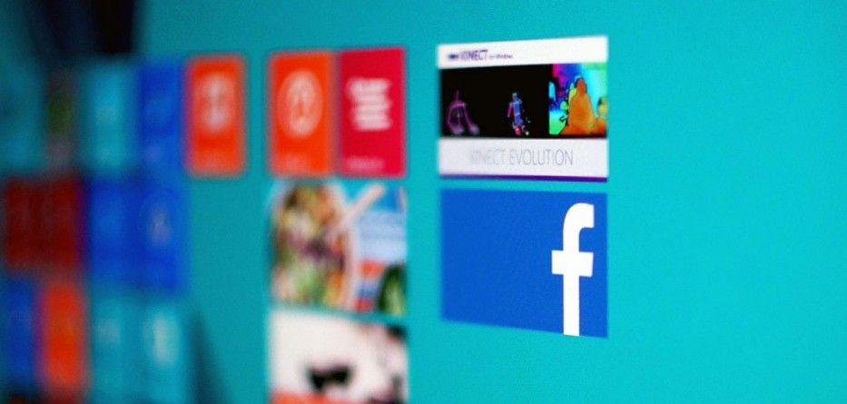 Facebook Live presto disponibile su versione desktop