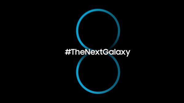Samsung Galaxy S8: una prima data di presentazione attendibile