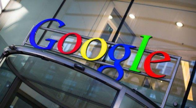 Google Now: si va verso l'abbandono da parte di Google