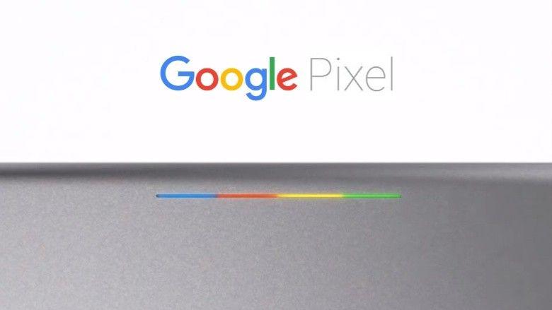 I due Google Pixel potrebbero supportare il Dual Boot