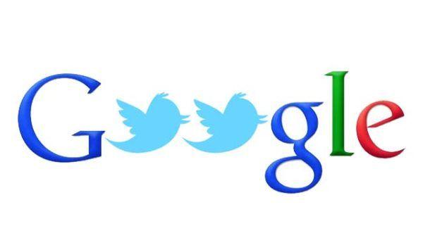 Google si prepara a rivoluzionare il mondo dei social