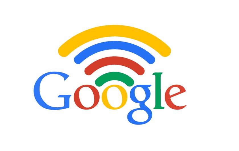 Google pronta a portare il Wi-Fi gratuito in tutti i luoghi pubblici del mondo